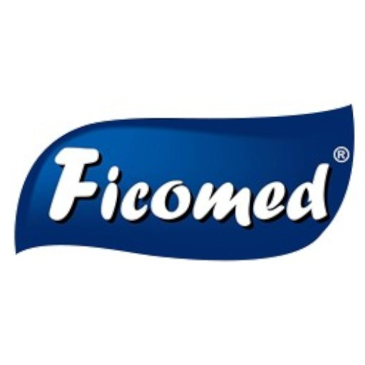 FİCOMED
