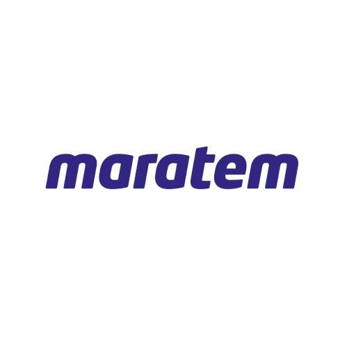 MARATEM