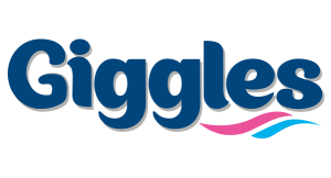 GİGGLES