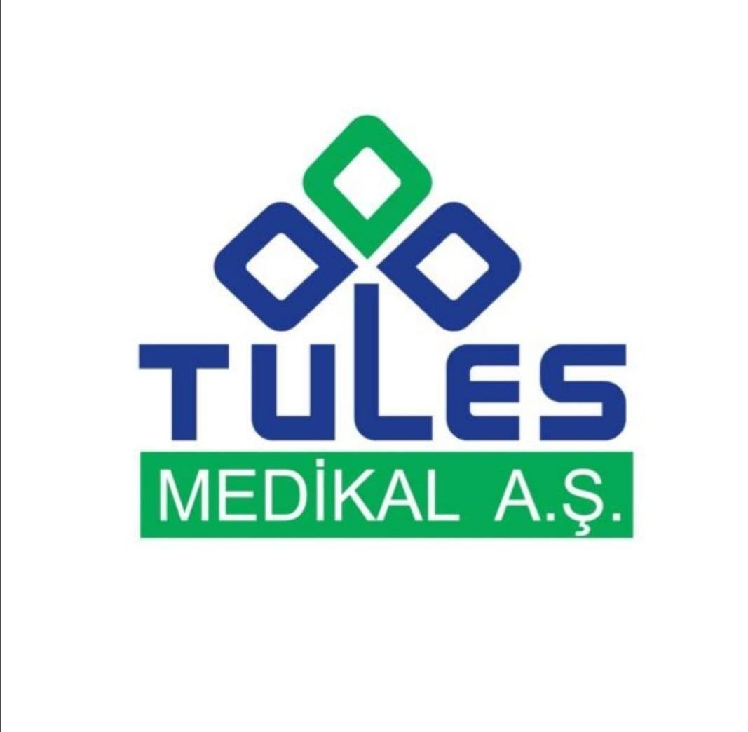 TULES